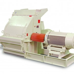 high production industrial grinder