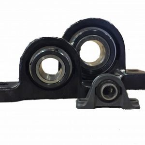 hammer mill replacement bearings