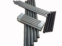 replacement hammer rods for hammer mills