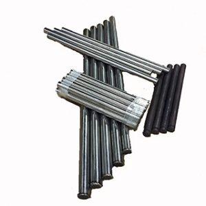 hammer rods