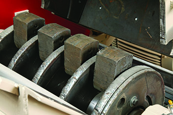 broyage broyeur marteaux de pierre schutte buffalo hammermill llc. Black Bedroom Furniture Sets. Home Design Ideas